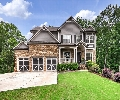 Cogburn Estates | Offered at: $634,900   | Located on: Cogburn