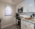 City Heights   Offered at: $220,000     Located on: Ralph McGill