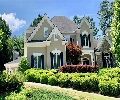 Country Club of the South | Offered at: $1,100,000  | Located on: Westbourne
