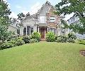 Oglethorpe Estates   Offered at: $848,500     Located on: Lynwood