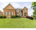 Gates Of Braselton | Offered at: $429,900   | Located on: Hopehaven