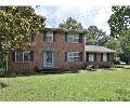 Rockbridge Estates | Offered at: $185,000   | Located on: Rockbridge