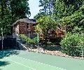 Northridge Forest | Offered at: $679,000   | Located on: Northridge