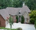 Chattahoochee Estates | Offered at: $549,900   | Located on: STILLWATER