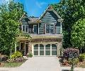 Cornerstone Park | Offered at: $299,900   | Located on: Cornerstone