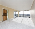 Park Place On Peachtree   Offered at: $685,000     Located on: Peachtree