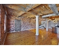 Pioneer Neon Lofts | Offered at: $319,900   | Located on: Marietta