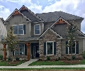 Sweetwater Landing   Offered at: $292,888     Located on: Sweetwater
