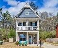 Birkdale Village   Offered at: $319,900     Located on: Tilson