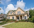 Governors Towne Club | Offered at: $575,000   | Located on: Talmadge