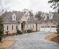 Glen Vernon Estates | Offered at: $1,400,000  | Located on: Mount Vernon