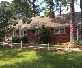 Briarcliff Woods   Offered at: $484,000     Located on: Lebaron