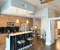 Plaza Midtown   Offered at: $279,900     Located on: Peachtree