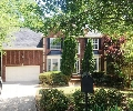 Chadbourne   Offered at: $399,900     Located on: Greenfern