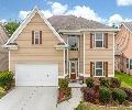 Avington Glen   Offered at: $279,900     Located on: Little Hampton
