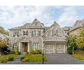Valley Brook Parc   Offered at: $795,000     Located on: Valley Brook