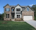 Twin Bridges   Offered at: $424,990     Located on: Golden Gate