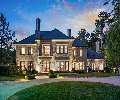 Tuxedo Park | Offered at: $9,000,000  | Located on: Blackland