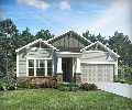 Towne Mill | Offered at: $293,790   | Located on: Valdosta