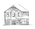Cobblestone Ridge | Offered at: $239,900   | Located on: Millstone
