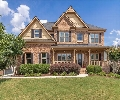 Ivey Chase   Offered at: $359,900     Located on: GRAND IVEY