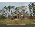 Taylor Estates   Offered at: $678,900     Located on: Taylor