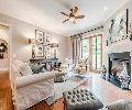Washington Avenue Commons | Offered at: $250,000   | Located on: Washington