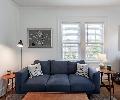 Berkshire Condominiums | Offered at: $249,900   | Located on: Barnett