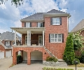 Fairway Estates | Offered at: $675,000   | Located on: Fairway