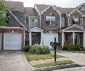 Olde Peachtree Townhomes | Offered at: $179,900   | Located on: Pierce Brennen