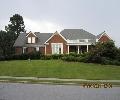 Monfort Estates | Offered at: $374,995   | Located on: Lee Patrick