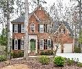 Nichols Creek | Offered at: $415,000   | Located on: Heatherwyn