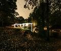 Briarmoor Manor | Offered at: $348,000   | Located on: Caladium