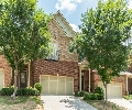 Glenridge Heights   Offered at: $449,000     Located on: Parkerton