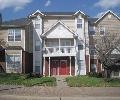 Ware Estates   Offered at: $239,999     Located on: Ralph David Abernathy
