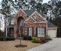 Bentwater   Offered at: $400,000     Located on: Ashdowne
