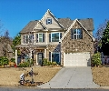 Evans Farms   Offered at: $359,900     Located on: Idlewood