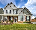 Reserve at Pettit Creek | Offered at: $324,900   | Located on: Stately Oaks