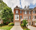 Vinings Estates Ridge | Offered at: $320,000   | Located on: Vinings Estates