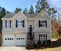 Apalachee Plantation | Offered at: $232,500   | Located on: Fort Shawnee