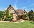 Creekstone Estates   Offered at: $819,900     Located on: FLINT CREEK