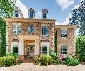 Tuxedo Park   Offered at: $1,999,000    Located on: Habersham