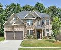 Jacobs Farm   Offered at: $325,000     Located on: Dorsey Place