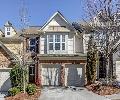 Regency At Oakdale Ridge   Offered at: $235,000     Located on: Fair Oak
