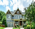 Heritage Ridge   Offered at: $600,000     Located on: Brick