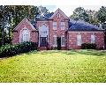 Seven Oaks   Offered at: $559,900     Located on: Preserve