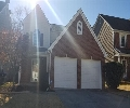 Crabapple Walk   Offered at: $310,000     Located on: Ashton