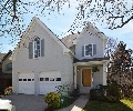 Ashwood Glen | Offered at: $409,900   | Located on: Ashwood