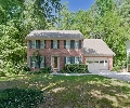 Spring Ridge | Offered at: $375,000   | Located on: Ridgemont