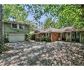 Westfield Park   Offered at: $650,000     Located on: Franklin
